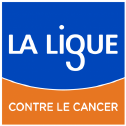 Nos Financeurs | Ligue Nationale Contre le Cancer